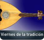 Imagen decorativa Los viernes de la tradición