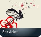 Guía de Servicios y Normas