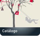 Acceso directo al catálogo general