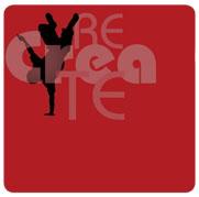 Recréate Logo