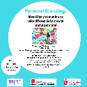 enlace a taller de personal branding