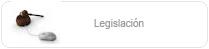 Banner de enlace a legislación