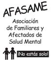Logo de Afasame