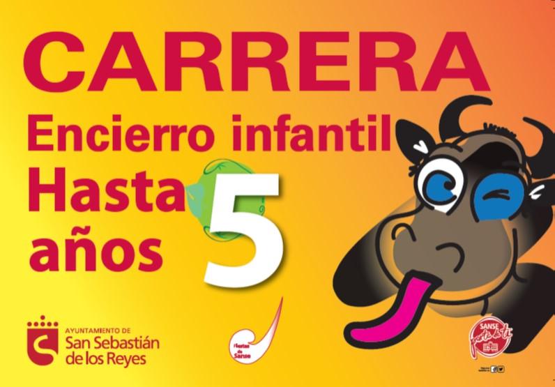 Encierros infantiles_hasta 5 años