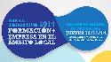 Logotipo del Panel Educativo 2014: 'Formación + empresa en el ámbito local'. (Pulsa en la imagen para ampliar)