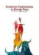 El cartel 'Conceptual', de Rubén Lucas García, seleccionado para los encierros 2016.