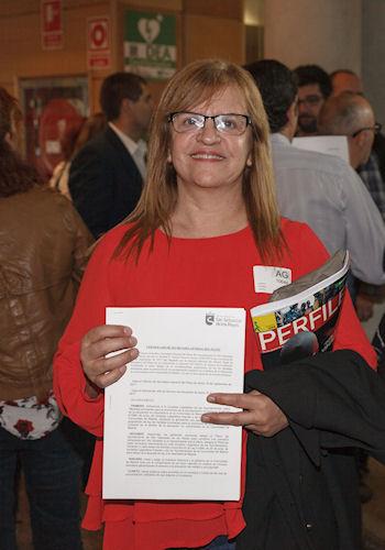 sanse-lleva-a-la-asamblea-de-madrid-la-iniciativa-legislativa-de-los-ayuntamientos-por-la-escolarizacion-inclusiva