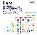 Cartel de la II Jornada sobre Responsabilidad Social Empresarial en San Sebastián de los Reyes. (Pulsa en la imagen para ampliar)