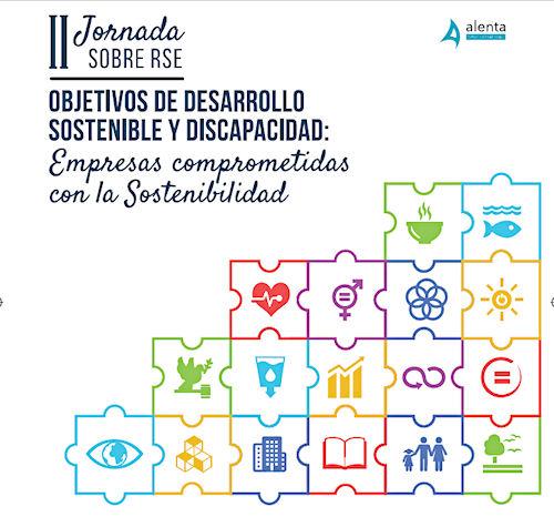 ii-jornada-sobre-responsabilidad-social-empresarial-desarrollo-sostenible-y-discapacidad