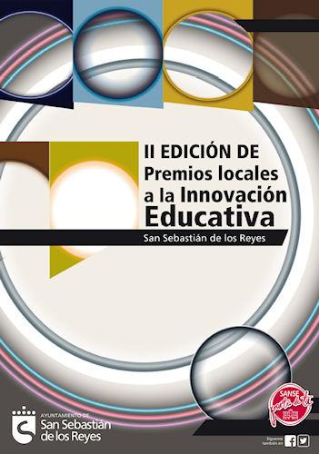 el-16-de-octubre-se-abre-la-inscripcion-para-los-segundos-premios-locales-a-la-innovacion-educativa