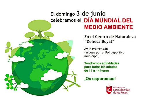 celebracion-del-dia-mundial-del-medio-ambiente-con-un-programa-para-conocer-la-biodiversidad-local