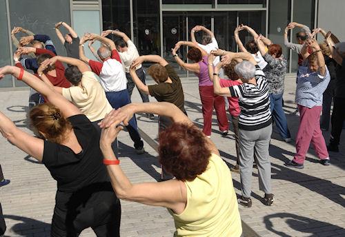 las-inscripciones-para-las-actividades-de-las-personas-mayores-se-pueden-hacer-desde-el-21-de-mayo