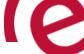 Logo de administración electrónica de San Sebastián de los Reyes