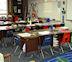 El Ayuntamiento aprueba las ayudas escolares para libros de texto y material escolar del curso 2014/2015
