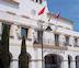 El Ayuntamiento aprueba la Cuenta General del 2015 y la petición del plan PRISMA