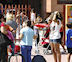 El programa 'Sanse Concilia' inicia la 'vuelta al colegio'