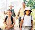 Programa de formación de familias, 'Escuelas de madres y padres', curso 2015/16