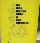 El Ayuntamiento repartirá 7.000 vasos reutilizables durante las Fiestas para reducir el impacto ambiental de los plásticos