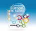 'Sanse' recibe 15.000 euros de la Unión Europea para mejorar su WiFi en más espacio público