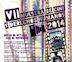 La VII Muestra de Cine y Derechos Humanos crece con la calidad de las películas programadas