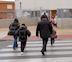 'Sanse concilia', para ocupar el tiempo libre de los niños de 3 a 11 años los días no lectivos en Semana Santa en el colegio