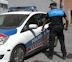 El Gobierno municipal inicia los trámites para aplicar la Ley 1/2018 de Coordinación de Policías Locales