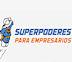 El Ayuntamiento organiza la jornada 'Superpoderes para empresarios'