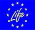 El proyecto 'Life+Biodiversidad' para la mejora y conservación medioambiental inicia su andadura