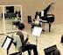 El 26 de mayo acaba el plazo de preinscripción y matrícula para la Escuela de Música