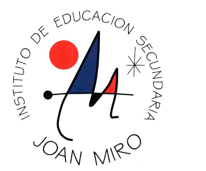 San Sebastián de los Reyes insta a la Comunidad de Madrid a que mantenga el ciclo de Telecomunicaciones en el IES Joan Miró