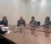 Sanse  y la Comunidad cierran el acuerdo definitivo para construir el Centro de Salud de Dehesa Vieja