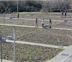Ya se ha publicado la convocatoria para las adjudicaciones de parcelas en los huertos urbanos