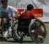 San Sebastián de los Reyes celebra la V Jornada Municipal de Discapacidad