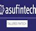 Taller práctico para el consumidor de 'Fintech', tecnologías aplicadas a las finanzas