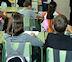 Convocatoria de ayudas para libros y material escolar para el curso 2015/2016