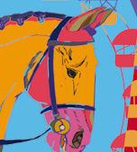 Sanse celebra del 27 de mayo al 5 de junio su I Feria del Caballo