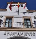 El Gobierno propondrá al Pleno la disolución de la Agencia Tributaria Municipal
