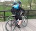 La Policía Local retoma el servicio de patrullaje en bicicleta en parques, jardines y zonas peatonales