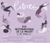 Sanse conmemora con un amplio programa de actividades el Día Internacional de la Mujer