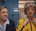 La nueva proyección de 'Sanse, cortos en abierto' abre ventanas a producciones de otras nacionalidades