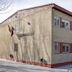 Obras de acondicionamiento y renovación de diez colegios públicos de Sanse