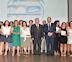 Un total de 32 proyectos concurren a la II Edición de los 'Premios locales a la innovación educativa'