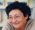Francisca Aguirre, hija adoptiva de 'Sanse', obtiene el Premio Nacional de las Letras 2018