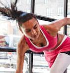 Ponerse en forma con el Active Training en el Centro Joven