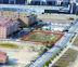 El Gobierno municipal denuncia que la Comunidad de Madrid incumple su compromiso para el Centro de Salud de Dehesa Vieja