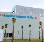 El Gobierno municipal reclama a la Comunidad de Madrid la apertura de la Cuarta Torre del Hospital Infanta Sofía
