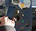 El estacionamiento regulado podrá realizarse mediante una aplicación en el teléfono móvil