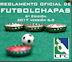 Sanse celebra su I Campeonato de Fútbol Chapas con la participación de doce equipos