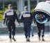 Sanse y Alcobendas trabajan conjuntamente en la seguridad y en coordinación con la Policía Nacional
