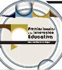 Los premios a la Innovación Educativa de San Sebastián de los Reyes reciben 25 proyectos